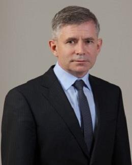 Адвокат по изнасилованию – Давыдов Игорь Алексеевич