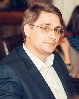 Адвокат по Причинению средней тяжести вреда здоровью – Зуев Станислав Олегович
