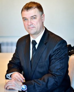 Адвокат по убийству – Елагин Олег Григорьевич