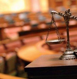 сколько стоит нанять уголовного адвоката в СПб