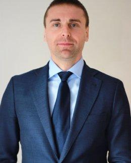 Адвокат по наркотикам – Казаков Александр Анатольевич