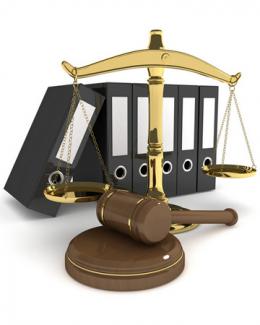 Максимальный условный срок по уголовному делу