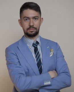 Адвокат для свидетелей – Дементьев Евдоким Сергеевич