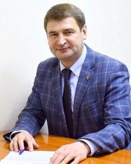 Советы адвоката : Примирение между сторон в Суде