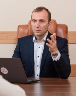 Советы адвоката: Что делать при задержании, кому звонить?