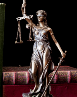 Круглосуточный выезд адвоката –