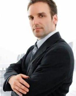 Адвокат по Причинении легкого вреда здоровью – Виноградов Чарльз Владимирович