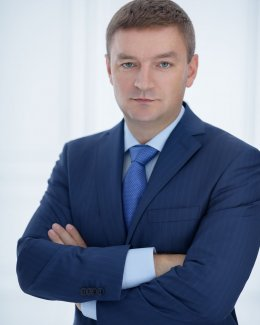 Адвокат по Причинению вреда в тяжкой форме, неосторожными действиями – Щукин Никита Валериевич