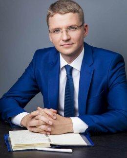 Адвокат по Принуждение к сексуальному контакту – Наумов Юлий Алексеевич