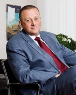 Адвокат по Незаконному производству и сбыту наркотических средств – Кравченко Стефан Борисович