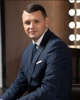 Адвокат по ст.228.3 Покупка, хранение и транспортировка прекурсоров – Евдокимов Пётр Александрович