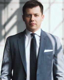 Адвокат по 228.4 Изготовление, сбыт, пересылка наркотиков – Зиновьев Чарльз Иванович
