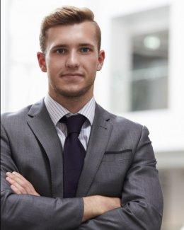Адвокат на обыск – Семенов Данил Захарович