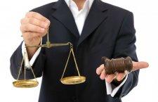 В каких случаях назначается условное лишение свободы ранее судимому?